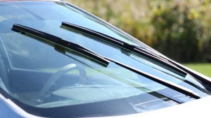 Windshield Wipers – A Few Things You Must Know