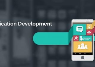 mobille application development