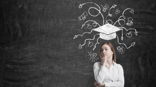 The Most Prestige International MBA Programs in 2018