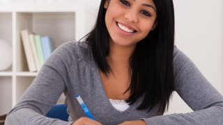 How To Start Writing A Personal Statement: 8 Winning Tips