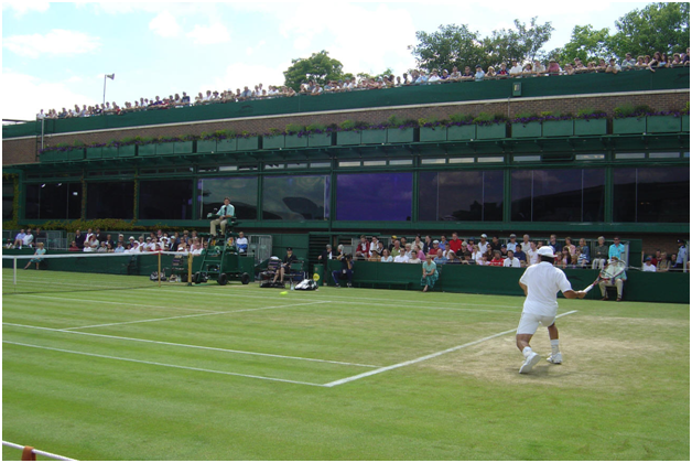 Everything You Need to Know About Wimbledon Prize Money