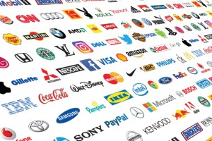 Does Colour Make A Difference in Marketing?