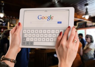 Google's New Speed Update
