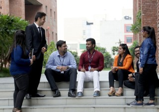 How to Choose MBA Specialisation?