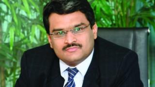 Jignesh Shah