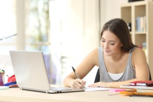 Practical Writing Tips That Every Students Should Actually Use