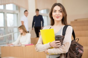 research paper writing services online help