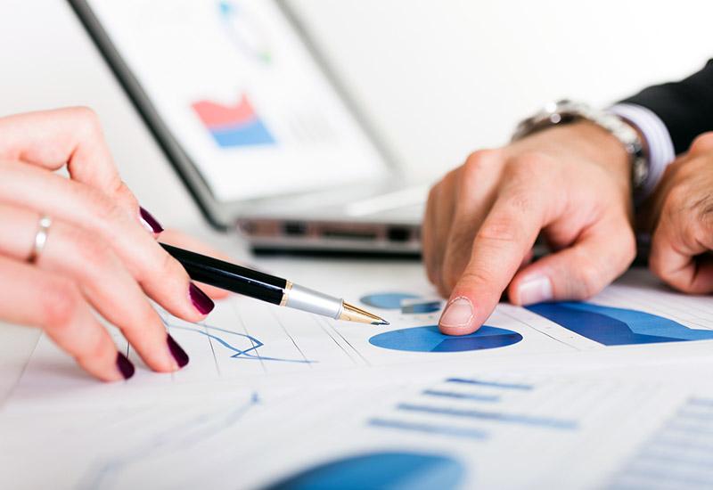 Startups Accounting