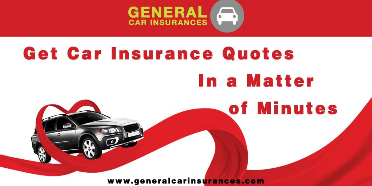 The General Car Insurance Reviews