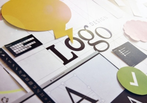 The Importance of Logo Design & Branding for Your Business in 2018