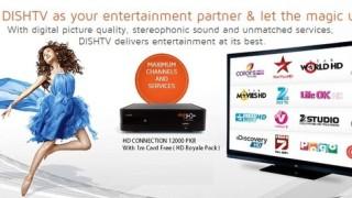 dth provider