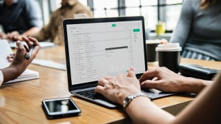 Worried About Your Email Load Use These Tips To Organise Your Emails