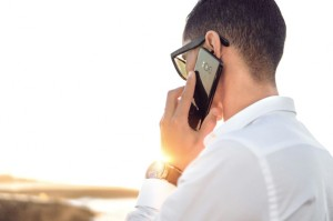 Interoffice Communication: Keeping Multiple Locations in Contact