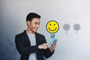Customer Experience - Why Is It So Important To Build A Company's Reputation?