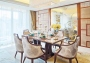 How To Choose A Luxury Private Dining Room