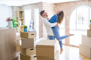 Checklist For A Move With Peace Of Mind