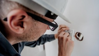 How To Help Your Office Handle Renovations Safely and Productively