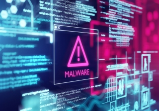 4 Application Security Threats to Watch Out For In 2020