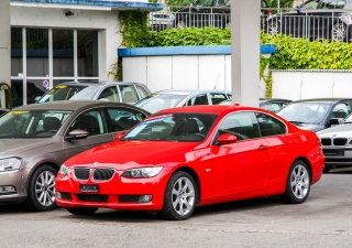 A Guide To Finding Repo Cars For Sale and What To Do Next