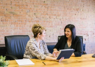 How HR Managers Can Prevent Discrimination Before It Becomes A Problem
