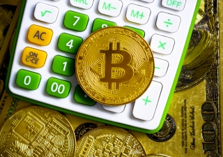 Reasons Why You Should Consider Investing In Cryptocurrency
