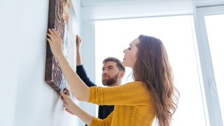 3 Easy Home Improvement Tips That Create Instant Appeal