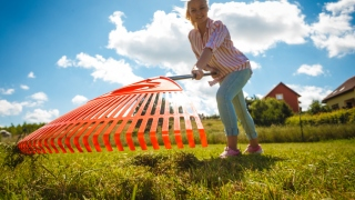 7 Maintenance Things You Should Definitely Take Care Of Before Summer Starts
