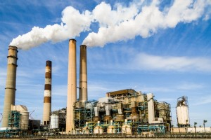 4 Tips For Keeping Your Factory Safe and Clean
