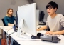 Actionable Tips For Starting A Small Tech Company