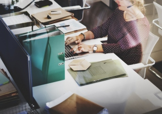 Top 3 Ways To Boost Your Companies Exposure