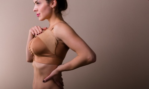 What Questions To Ask Yourself Before Breast Augmentation?