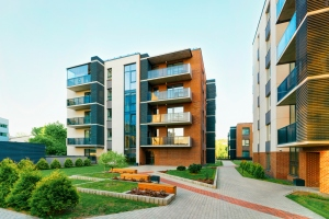 Investment In Real Estate: Analysis of The Pros, Cons, and Risks