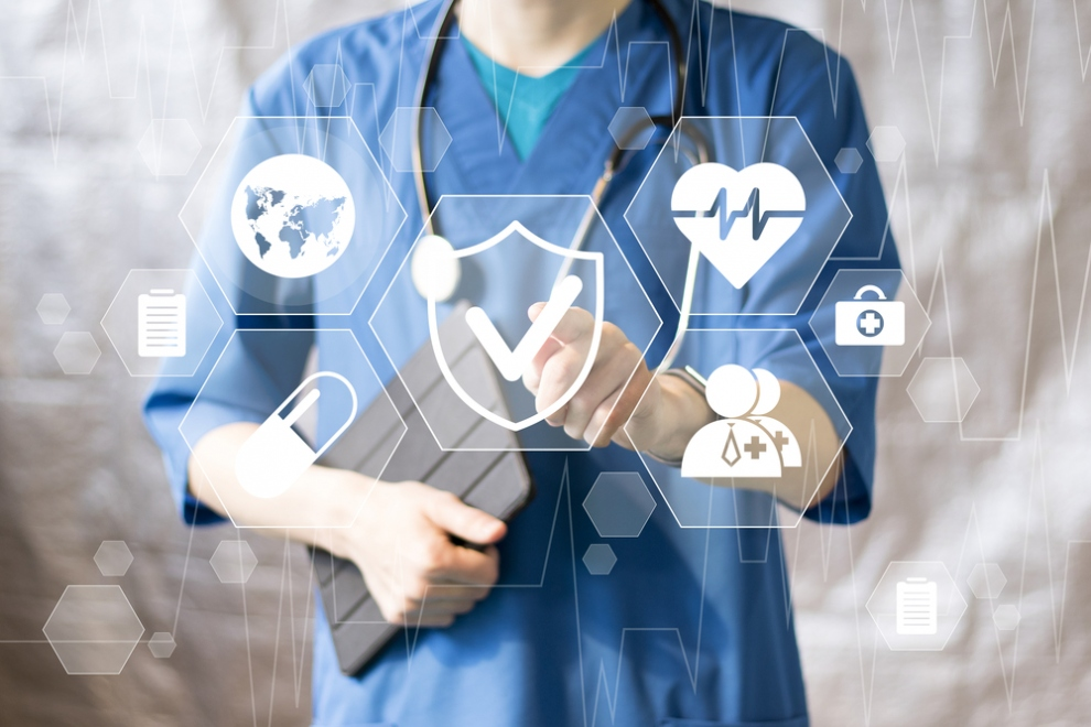 Advantages Of Outsourcing Medical Coders