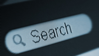 How To Include Google Custom Search To WordPress Site