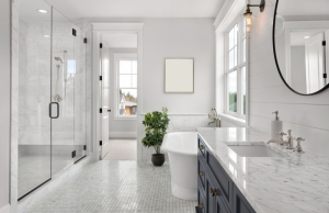 Important Tips For Renovating Your Bathroom