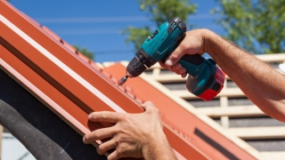 Roof Repair: How To Proceed?