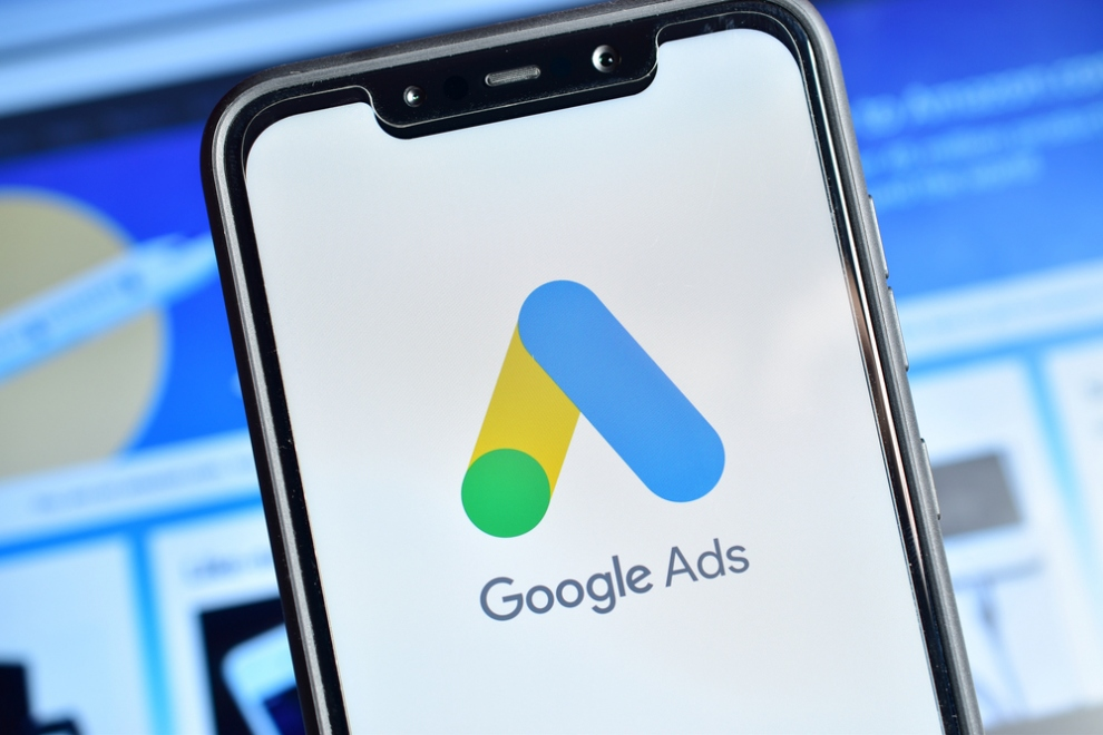 How Google AdWords Can Help Your Business