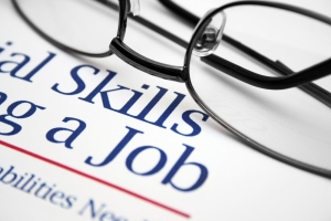 Things to Consider When Selecting A Temporary Staffing Agency