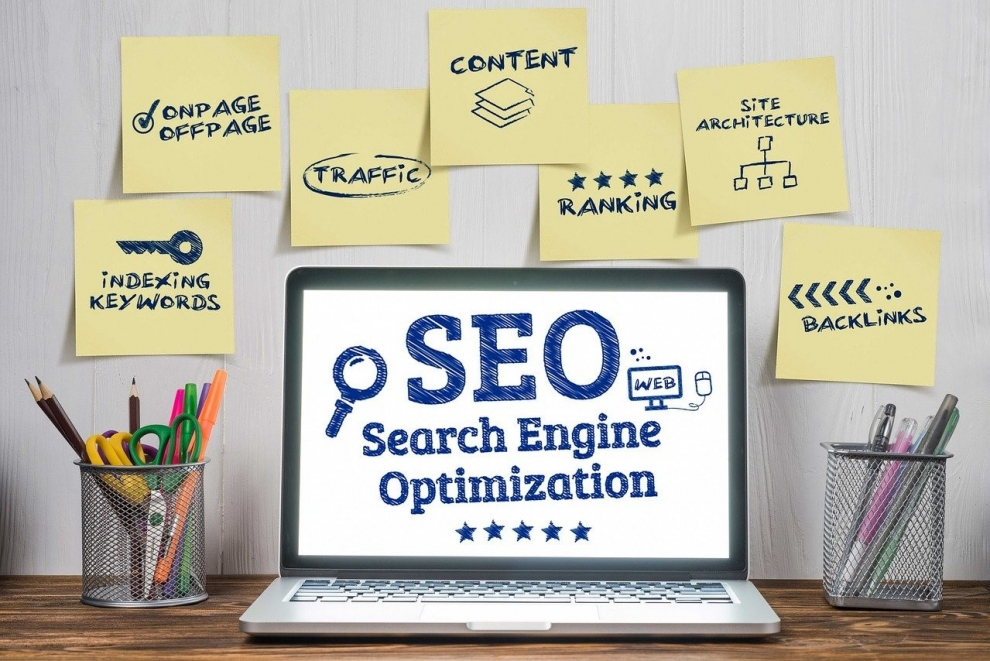 An SEO Agency Will Increase Your Brand's Visibility