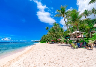 The Best Hotels In Guam Are Waiting For You