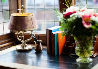 Tips For Buying Vintage Home Decor