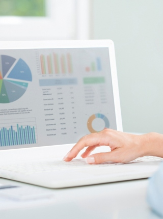 6 Features To Look For In An Asset Tracking Software