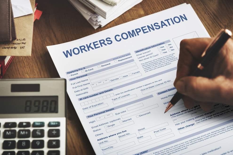 What's The Difference Between Disability and Workers' Compensation Insurance?
