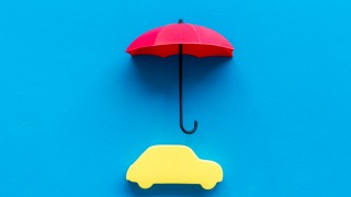 What are The Ways to Find Out The Car Insurance Number?